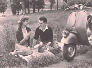 anni-60-1