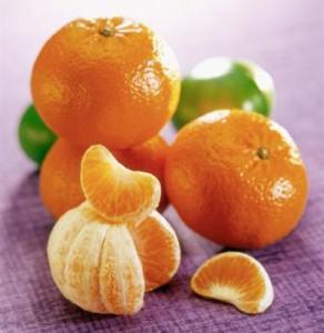 mandarini-sorpresa-gelato-pistacchi-anteprima-400x410-490055