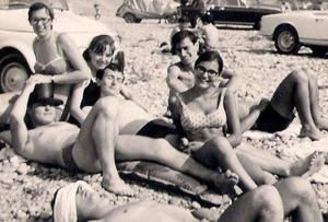 spiaggia-kFgH-U43000975820736rsF-620x420@Corriere-Web-Milano