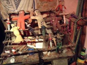 voodoo-dolls