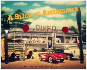 a-slice-of-americana