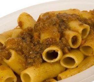 pasta-alla-genovese-napoletana