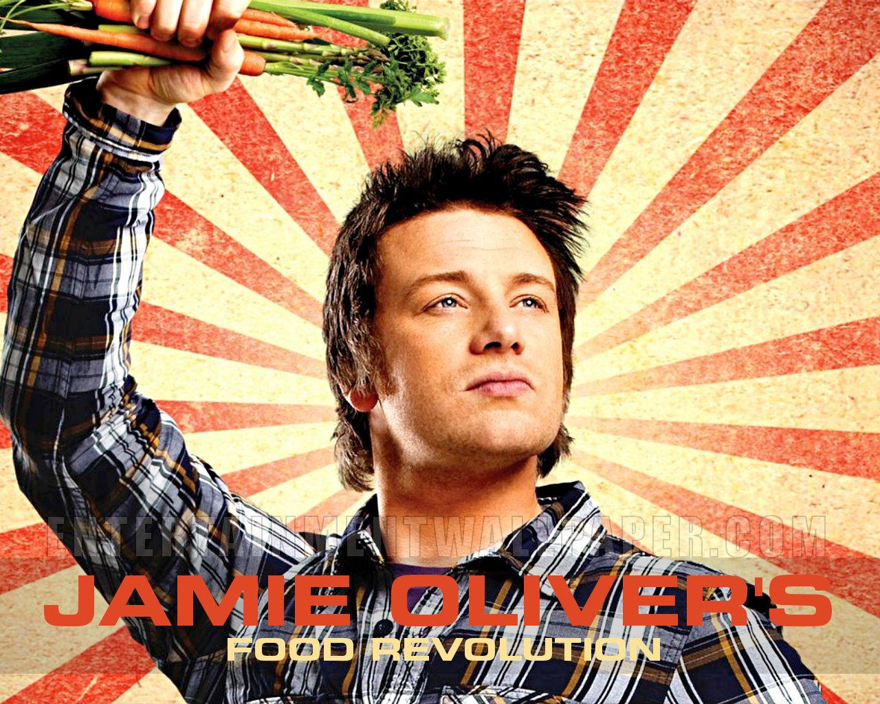 tv_jamie_oliver_s_food_revolution01