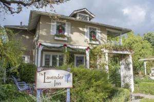 Ojai-Lavender-Inn_11