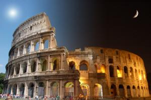 restauro-Colosseo-Roma