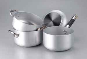 pentole-agnelli-3-mm-alluminio-induzione