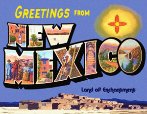 NewMexicoCustompostcard-300